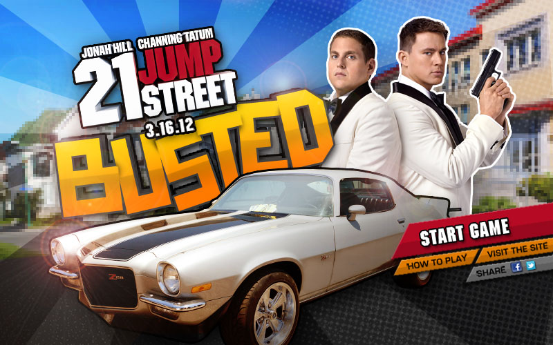 21jumpstreet_busted